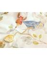 Kocyk Niemowlaka Alicja w Krainie Czarów 60x75 cm