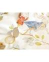 Blanket for Preschooler Alice in Wonderland, size 125x150 cm