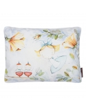 Pillow Alice's Magical World, size 30x40 cm - original background