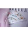 Poduszka płaska Magiczny Świat Alicji 30x40 cm