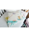 Bedding 3 el. set Thumbelina