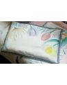 Poduszka Calineczka 40x60 cm 100 % Bawełna