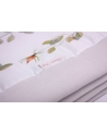 Kocyk Przedszkolaka Zaczarowany Świat Alicji, Velvet125x150 cm
