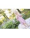 Blanket for Baby Alice in Wonderland, size 95x115 cm