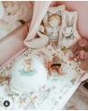 Poduszka Panna Alicja 40x60 cm