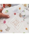 Sleeping Bag Sleeves 0-10 m