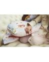 Poduszka Alicja w Krainie Czarów 30x40 cm