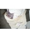 Pościel 3 el. Kot w Butach 100x135 cm